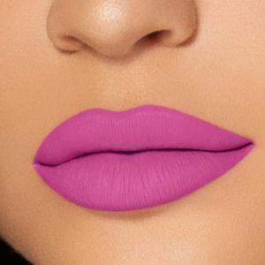 Kylie Cosmetics Makeup - Kylie Junebug Lip Kit